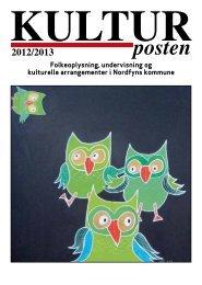 posten - Nordfyns Kommune