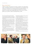 Finansiel Årsrapport 2002 - Novo Nordisk - Page 3