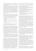 Finansiel Årsrapport 2002 - Novo Nordisk - Page 4