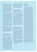Finansiel Årsrapport 2002 - Novo Nordisk - Page 7