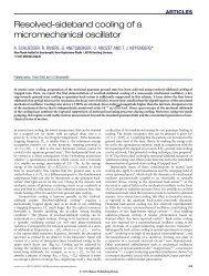 Publication - Laboratory of Photonics and Quantum Measurements ...