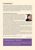 Forår 2012 - Sct. Mortens Kirke - Page 2