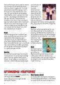 KENDER DU COPA? - Stomiforeningen COPA - Page 4