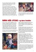 KENDER DU COPA? - Stomiforeningen COPA - Page 7