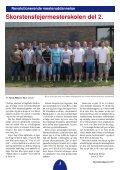 Skorstensfejeren - Skorstensfejerlauget - Page 3