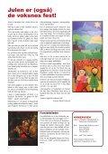 Kirkeavisen - Page 2