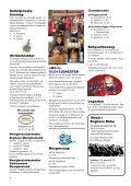 Kirkeavisen - Page 4