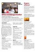Kirkeavisen - Page 5