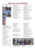 Kirkeavisen - Page 6