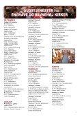 Kirkeavisen - Page 7