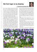 Kirkeblad juni 2013 - Brændkjærkirken - Page 2
