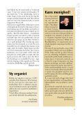 Kirkeblad juni 2013 - Brændkjærkirken - Page 3