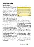 Naturpleje i praksis - LandbrugsInfo - Page 5