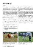 Naturpleje i praksis - LandbrugsInfo - Page 6