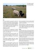 Naturpleje i praksis - LandbrugsInfo - Page 7