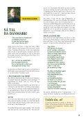 Ordet og Ordene - Ormslev Kirke - Page 3