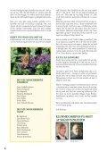Ordet og Ordene - Ormslev Kirke - Page 4