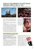 Ordet og Ordene - Ormslev Kirke - Page 5