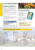 Ordet og Ordene - Ormslev Kirke - Page 6