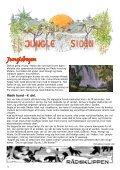 Spejdersport - De Gule Spejdere - Page 4