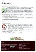 Fri IT #2 - Page 2