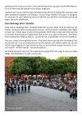 Nyhedsbrev nr. 5 - juli 2011 - 8. Regiments Musikkorps - Page 3