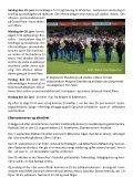 Nyhedsbrev nr. 5 - juli 2011 - 8. Regiments Musikkorps - Page 5