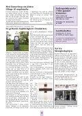 Indhold: - Nibe Kirke - Page 4
