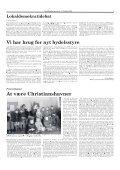 2013 februar nr.1 side 1-12 - Christianshavneren - Page 3