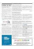 2013 februar nr.1 side 1-12 - Christianshavneren - Page 4