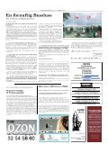 2013 februar nr.1 side 1-12 - Christianshavneren - Page 5