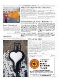 2013 februar nr.1 side 1-12 - Christianshavneren - Page 6