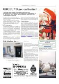 2013 februar nr.1 side 1-12 - Christianshavneren - Page 7