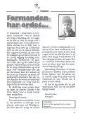 Svanen, nr. 2, maj 08 - Attrup Havn - Page 3