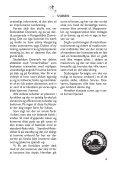 Svanen, nr. 2, maj 08 - Attrup Havn - Page 5