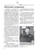 Svanen, nr. 2, maj 08 - Attrup Havn - Page 6