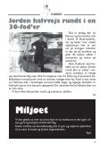 Svanen, nr. 2, maj 08 - Attrup Havn - Page 7
