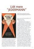 Nr. 3 - September 2012 - Johannes Jørgensen Selskabet - Page 3