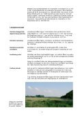 Forslag til Lokalplan nr. 543 - loegtvedgaardvindkraft.dk - Page 7