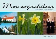 kirkeblad april-juli.pdf - Mou kirke
