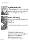 Risten4 200807a.indd - Stenlillespejderne Laurentius - Page 2
