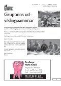 Risten4 200807a.indd - Stenlillespejderne Laurentius - Page 3