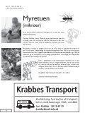 Risten4 200807a.indd - Stenlillespejderne Laurentius - Page 4