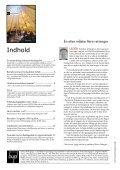 Århus Pædagoger nr. 2 - Bupl - Page 3