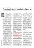 Århus Pædagoger nr. 2 - Bupl - Page 4