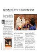 Århus Pædagoger nr. 2 - Bupl - Page 6