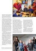 Århus Pædagoger nr. 2 - Bupl - Page 7