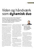 Historisk VAlg For SF - Page 7