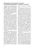 Nr.1 2009 Januar Februar Marts - Lemvig og Omegns Valgmenighed - Page 2