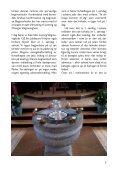 Nr.1 2009 Januar Februar Marts - Lemvig og Omegns Valgmenighed - Page 3